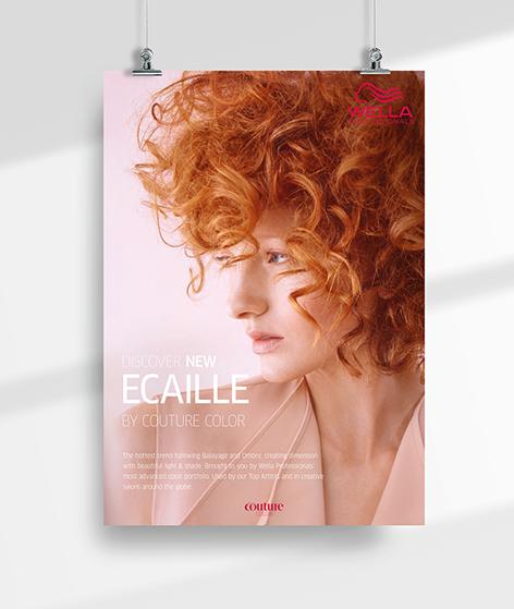 Ecaille5