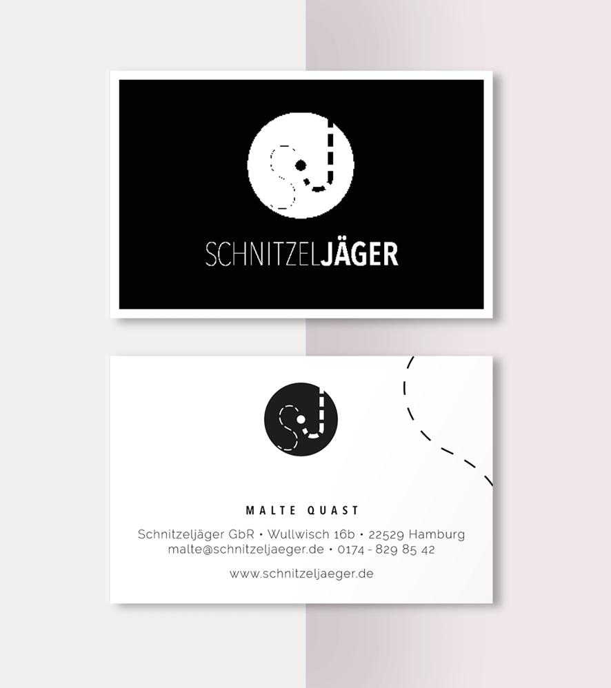 Schnitzeljaeger2