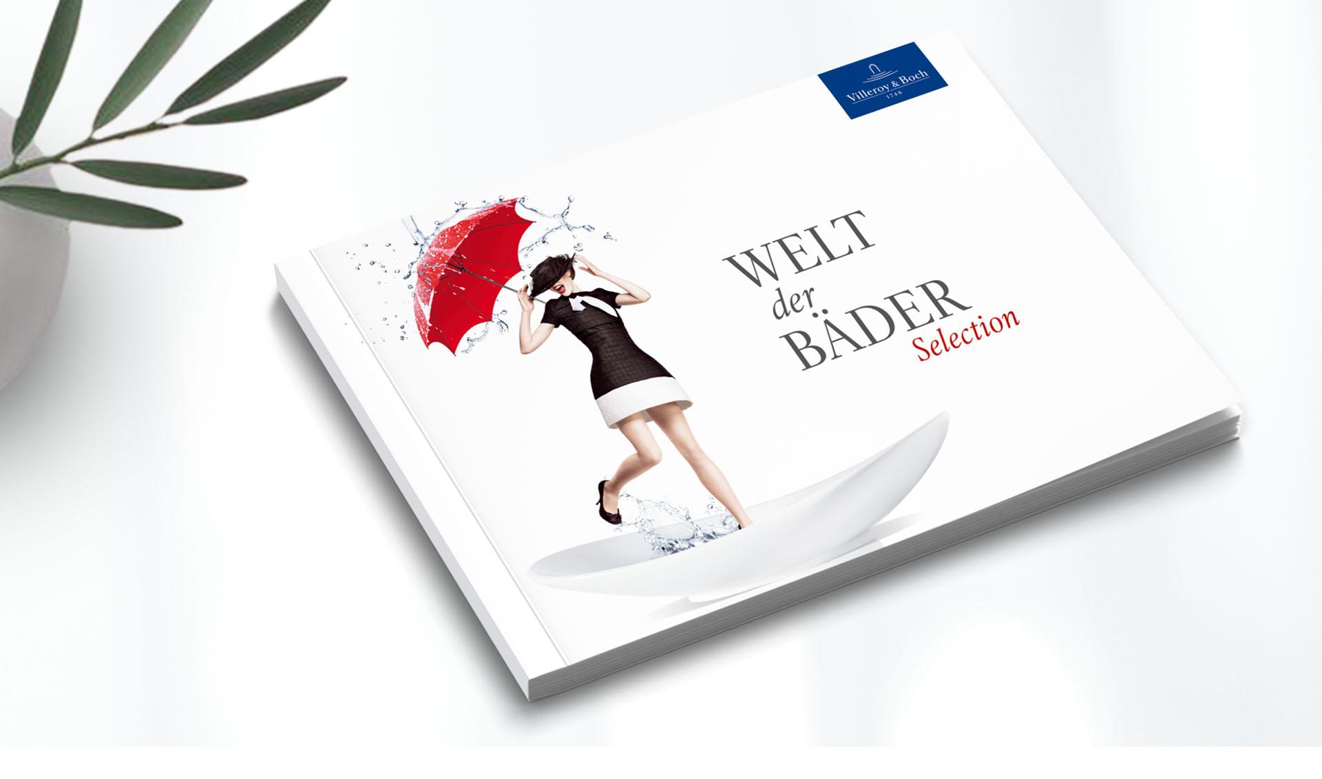 SlideShow_WeltderBaeder
