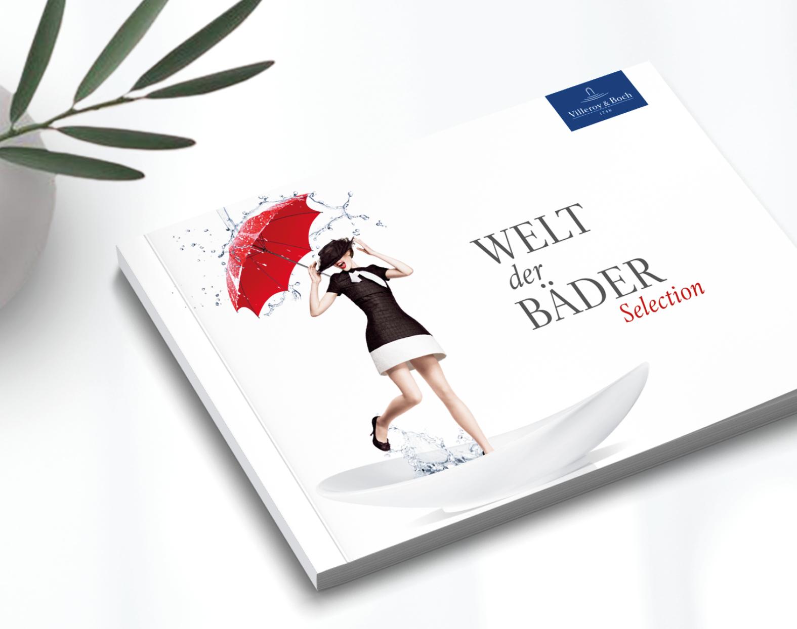WeltderBaeder2