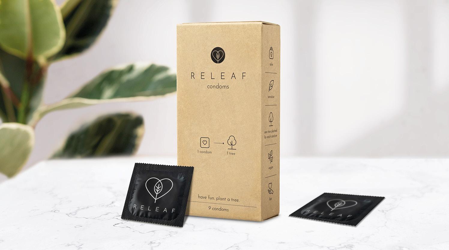 Releaf5